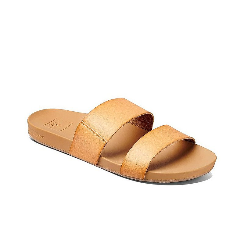 Reef Women's Cushion Vista Sandals RF0A3OKS (Reef)