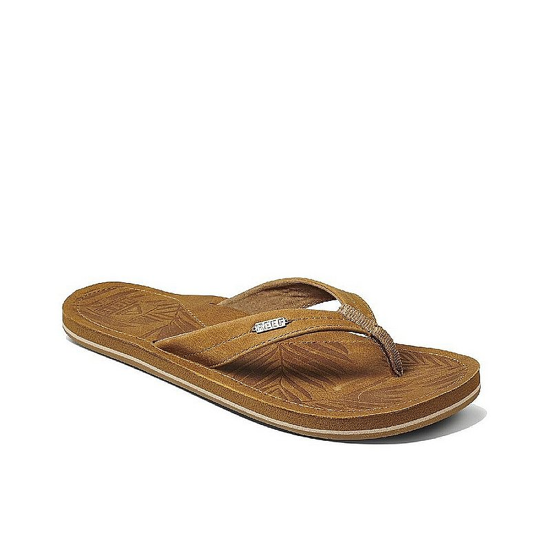Reef Women's Drift Away LE Sandals CI3910 (Reef)