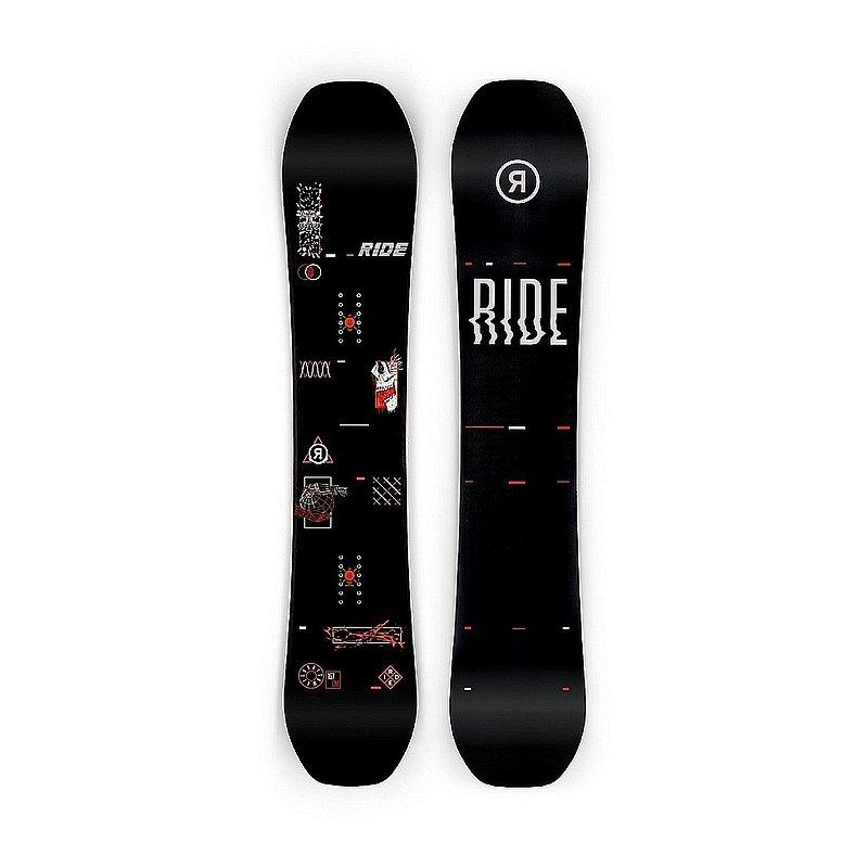 Ride Algorythm Snowboard R190200201 (Ride)
