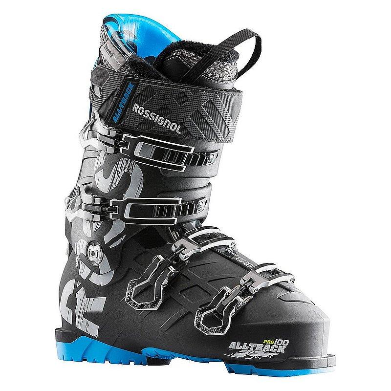 Rossignol Ski Company Men's Alltrack Pro 100 Ski Boots RBH3070 (Rossignol Ski Company)