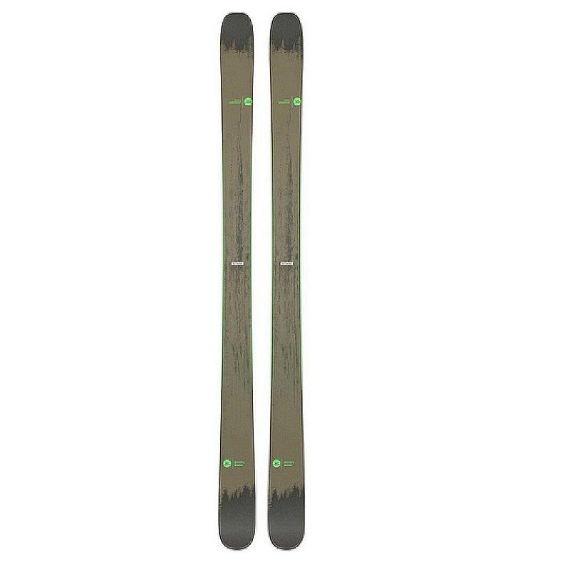 Rossignol Ski Company Men's Smash 7 Skis RAIQE01 (Rossignol Ski Company)