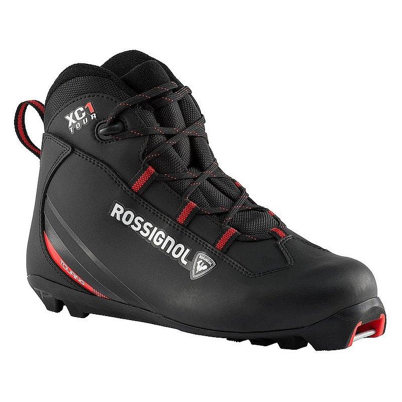Rossignol Ski Company Men's Touring Nordic X1 Ski Boots RIJW070 (Rossignol Ski Company)