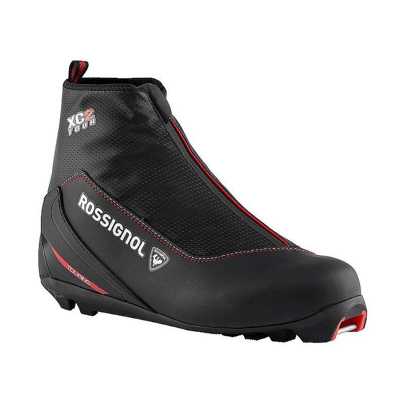 Men's XC 2 Ski Boots