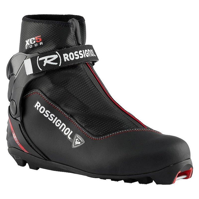 Rossignol Ski Company Unisex Touring Nordic XC-5 Ski Boots RIJW160 (Rossignol Ski Company)