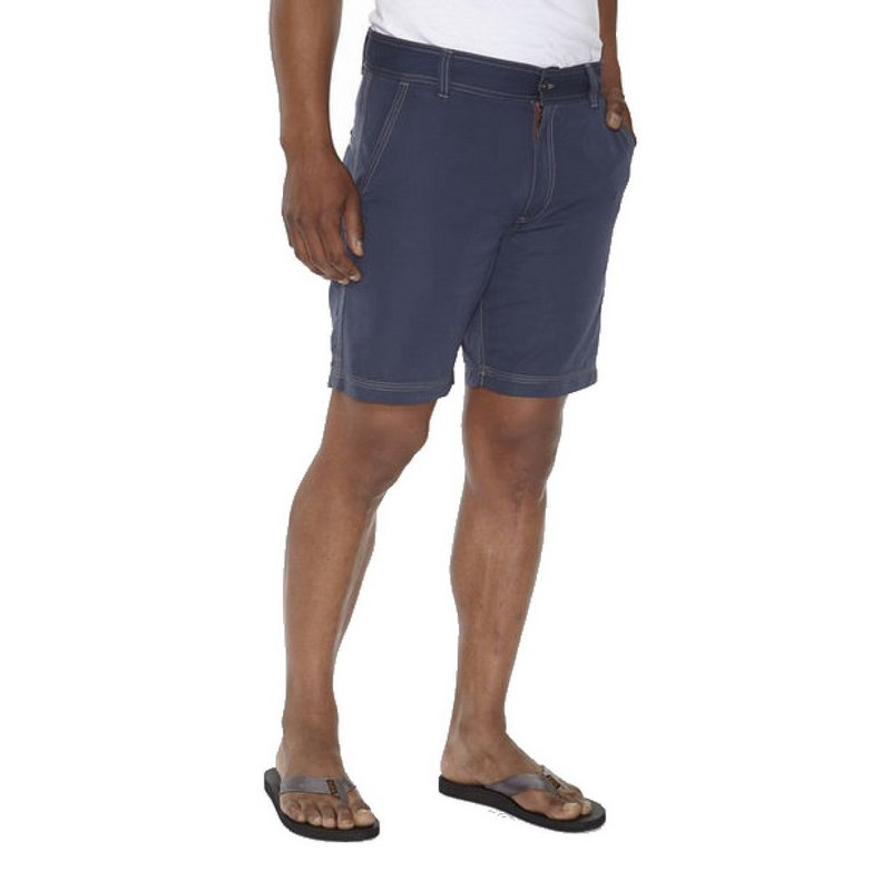 Royal Robbins Men's Convoy Short Y73367 (Royal Robbins)