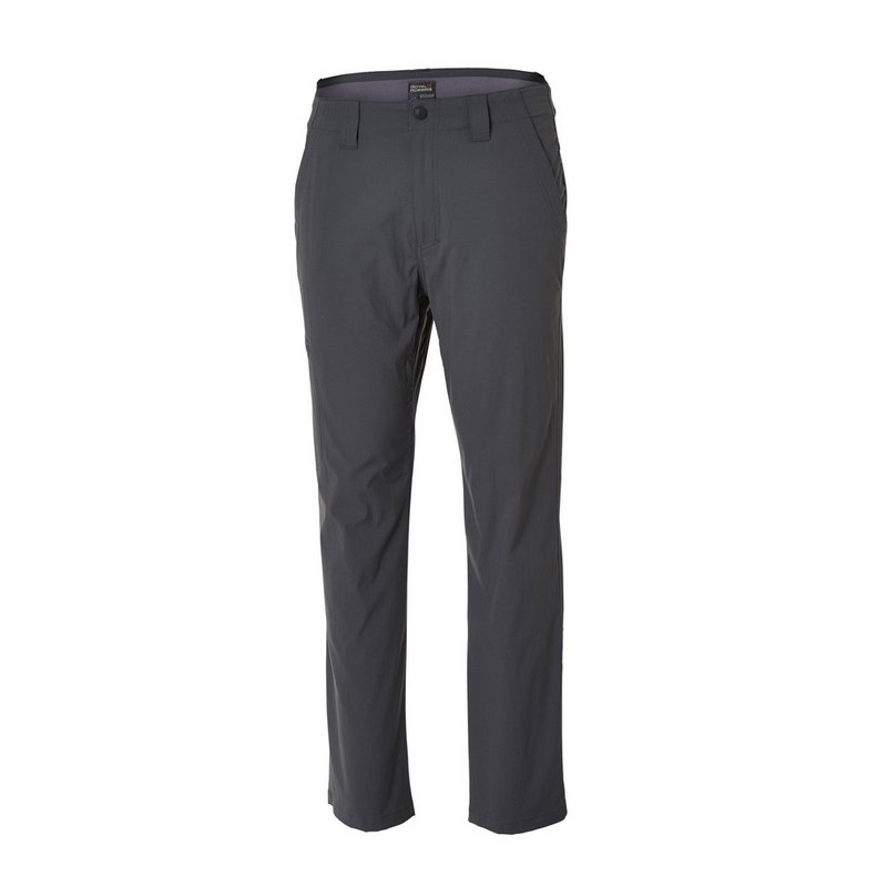 Royal Robbins Men's Everyday Traveller Pant Y44153 (Royal Robbins)
