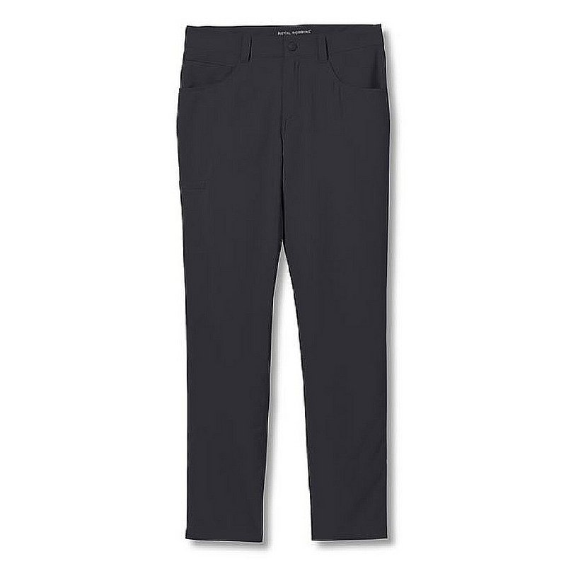 Royal Robbins Men's Spotless Pants Y424013 (Royal Robbins)