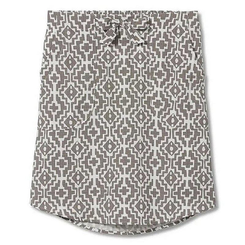 Royal Robbins Women's Bergen Skirt Y325004 (Royal Robbins)