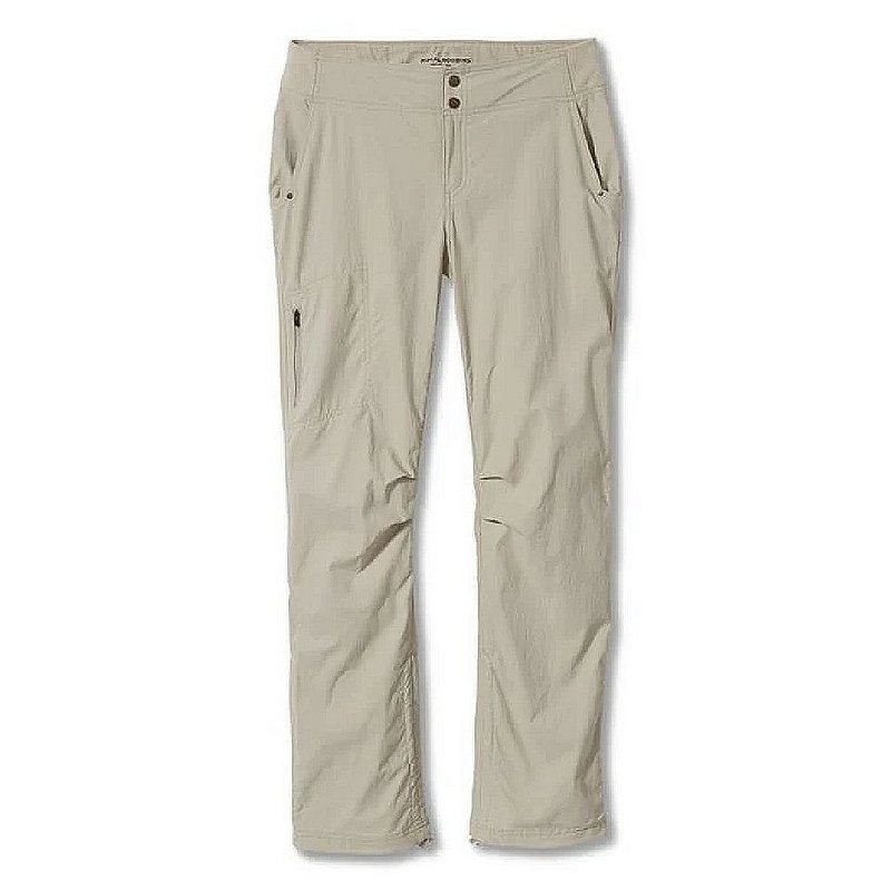 Royal Robbins Women's BugBarrier Jammer Pants Y324003 (Royal Robbins)