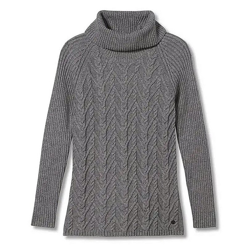 Women's Frost Cowl Neck II Sweater