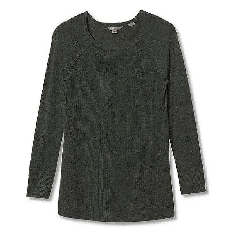 Royal Robbins Women's Highlands Pullover Sweater Y317004 (Royal Robbins)