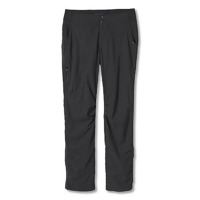 Royal Robbins Women's Jammer II Pants Y34176 (Royal Robbins)