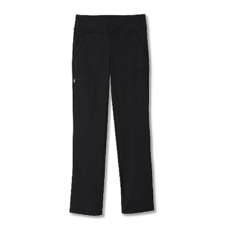 Royal Robbins Women's Jammer Knit Pants II Y314003 (Royal Robbins)