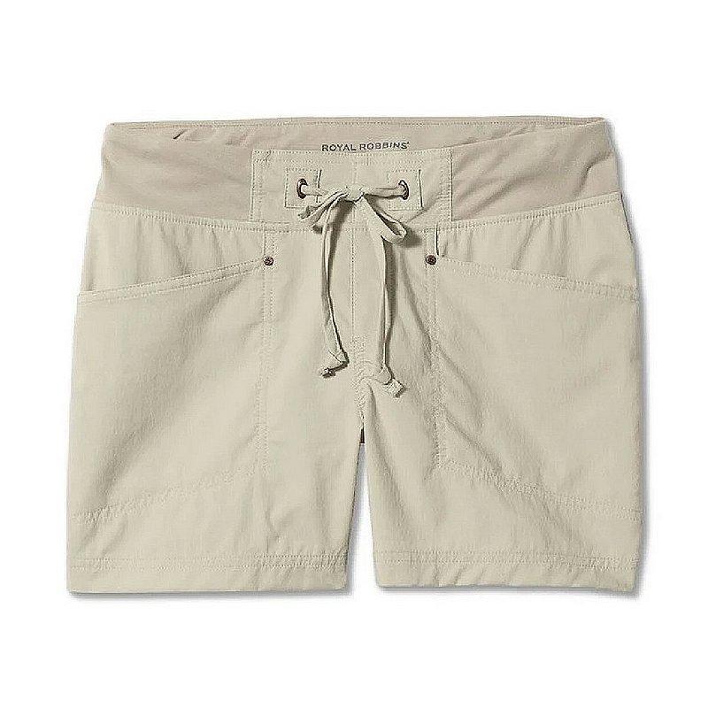 Royal Robbins Women's Jammer Shorts Y33119 (Royal Robbins)