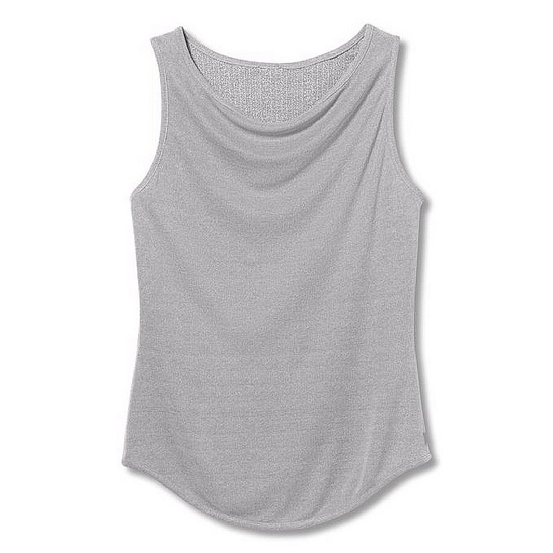 Royal Robbins Women's Multi-Way Knit Tank Top Y310012 (Royal Robbins)