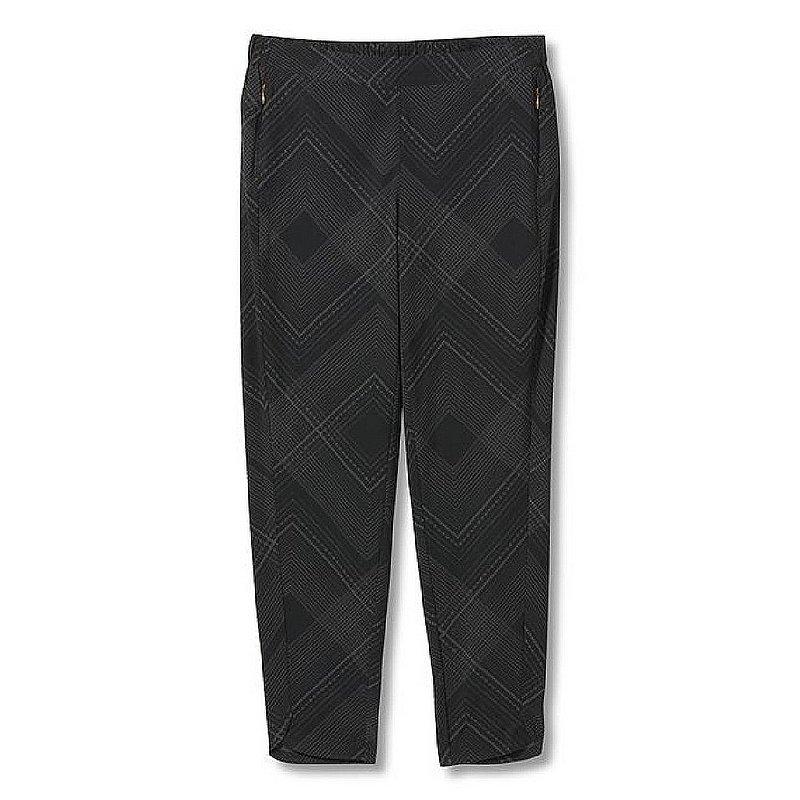 Royal Robbins Women's Spotless Traveler Pants Y324001 (Royal Robbins)