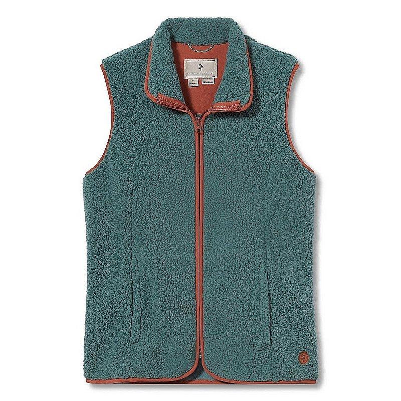 Women's Urbanesque Vest