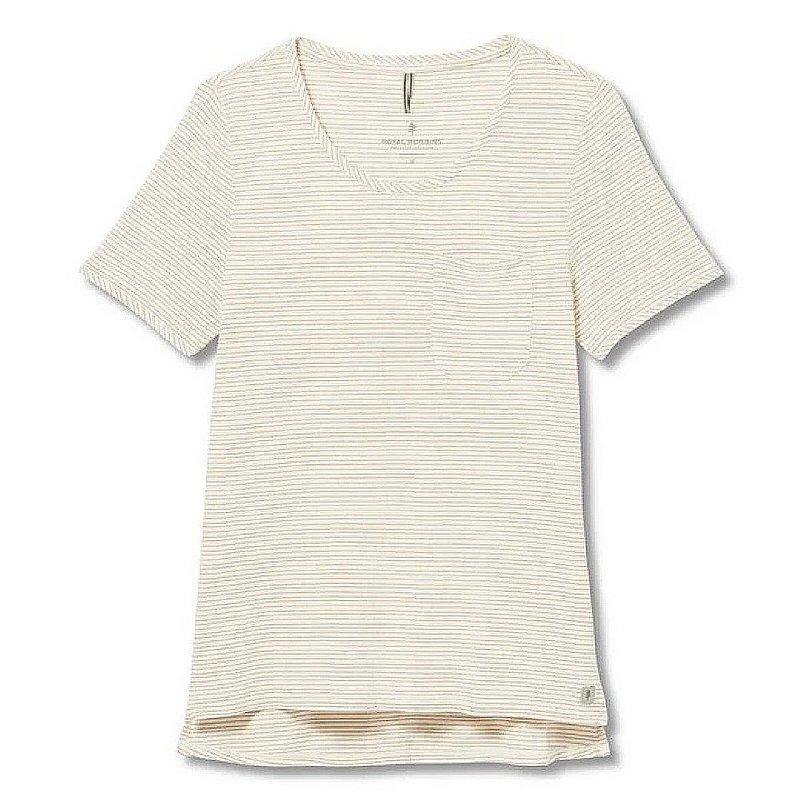 Royal Robbins Women's Vacationer Short Sleeve Shirt Y611014 (Royal Robbins)