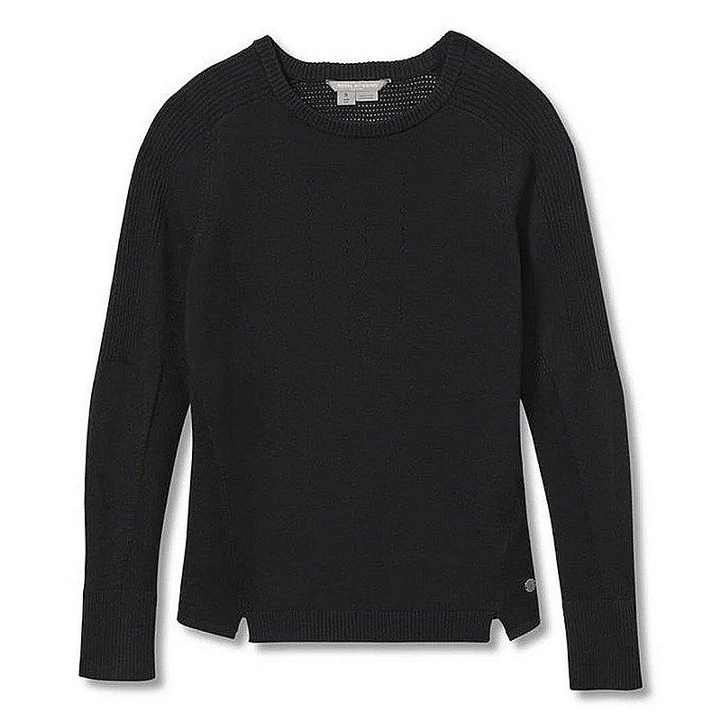 Women's Ventour Sweater