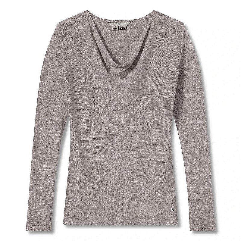 Women's Westland Cowl Sweater