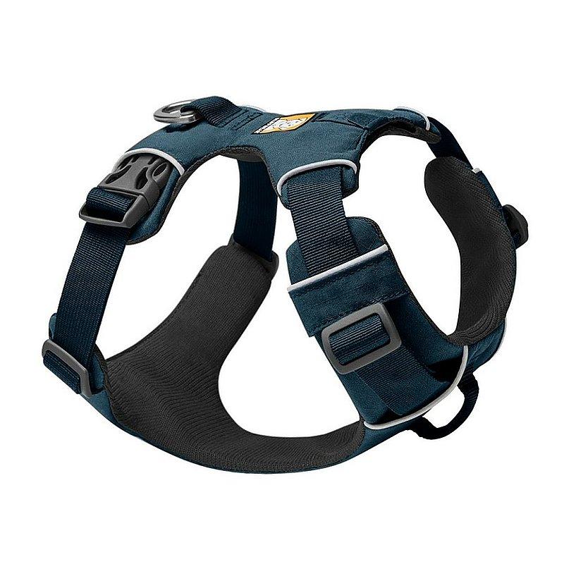 Front Range Dog Harness