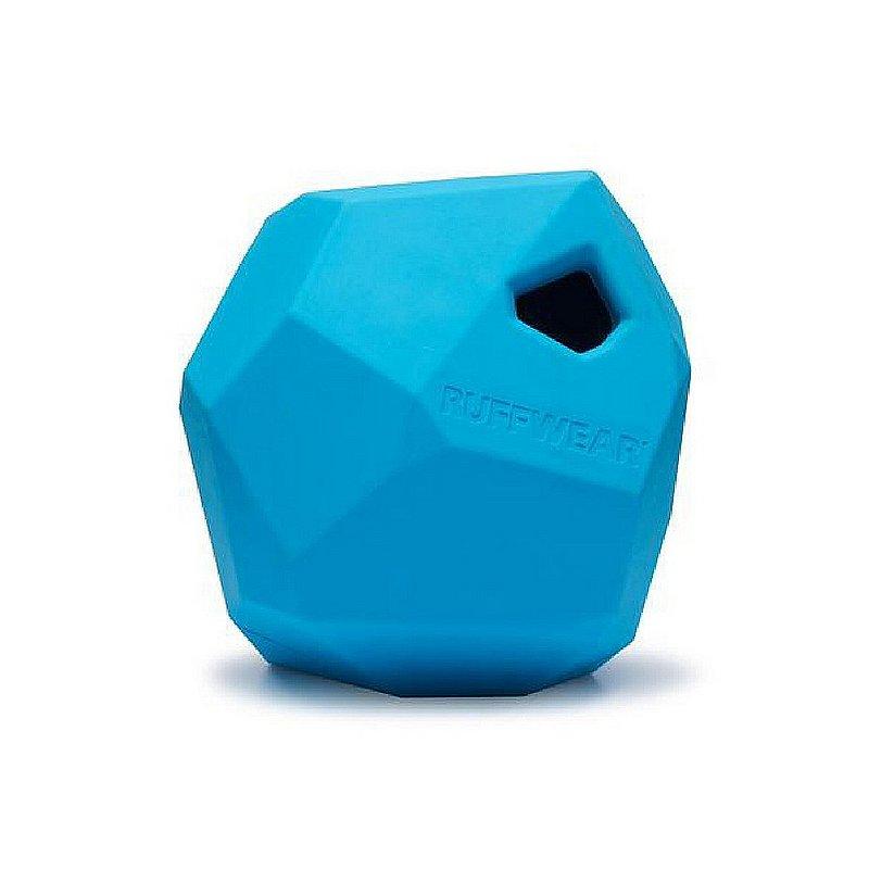 Ruffwear Gnawt-a-Rock Dog Toy 6073 (Ruffwear)