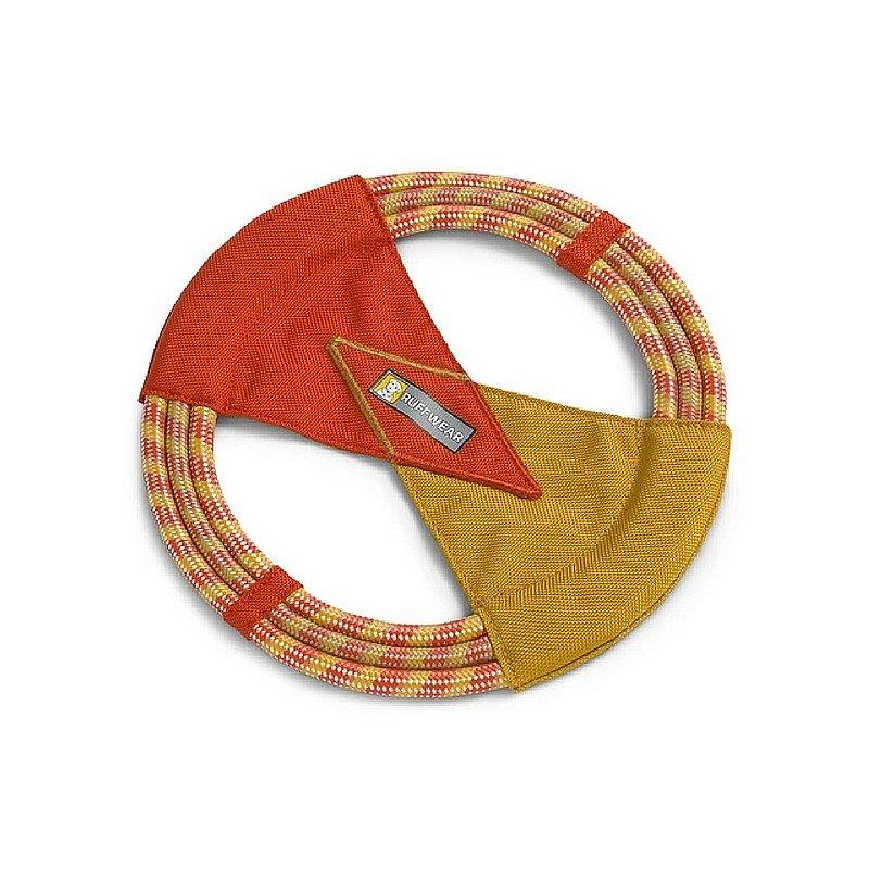 Ruffwear Pacific Ring Toy 6035 (Ruffwear)