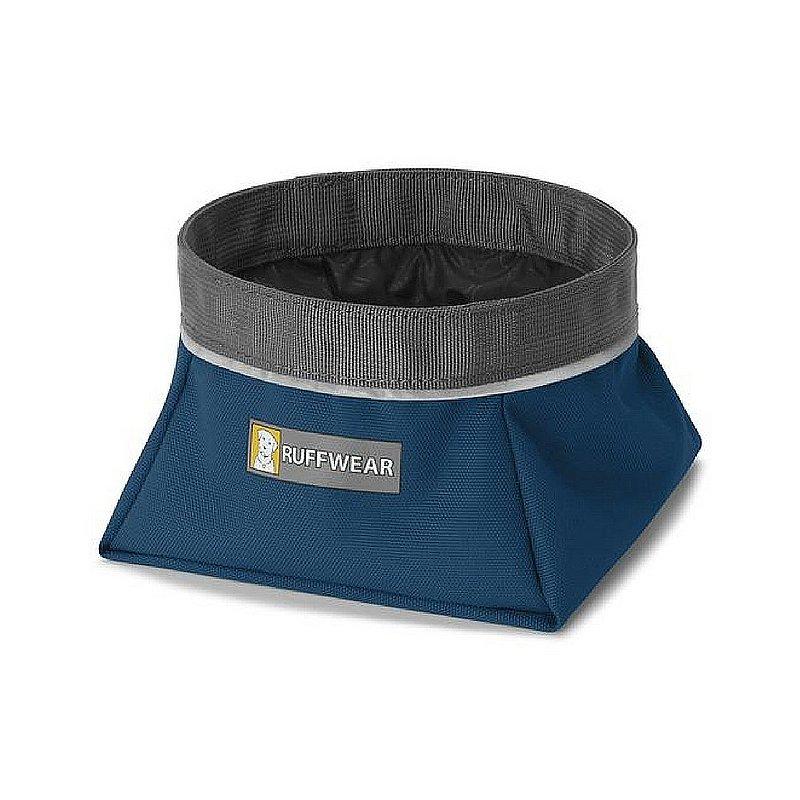 Ruffwear Quencher Dog Bowl 20502 (Ruffwear)
