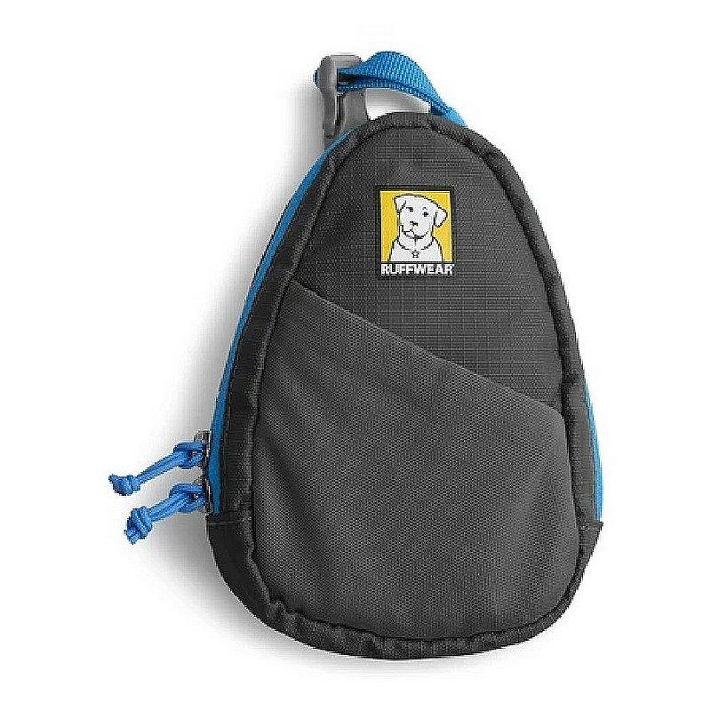 Ruffwear Stash Bag 3573 (Ruffwear)