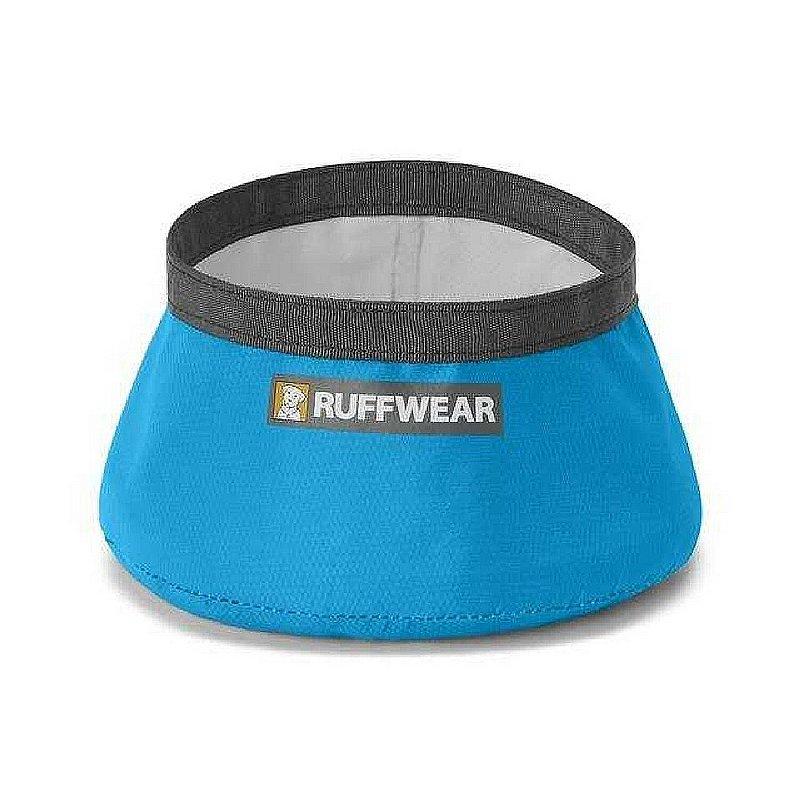 Ruffwear Trail Runner Dog Bowl 2077 (Ruffwear)