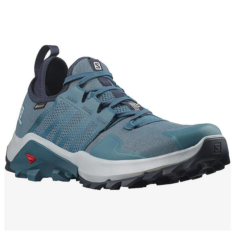 Men's Madcross Gore-Tex Trail Running Shoes