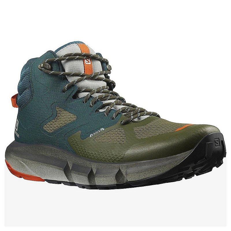 Men's Predict Hike Mid GTX Boots