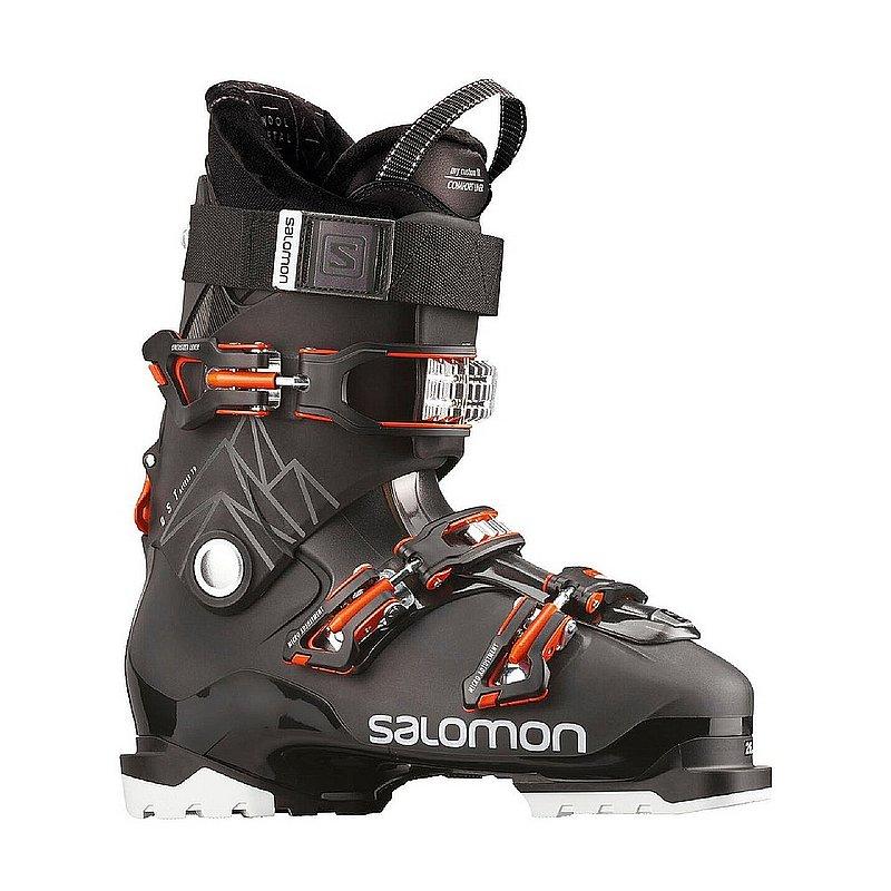 Salomon Men's QST Access 70 Ski Boots L40851600 (Salomon)