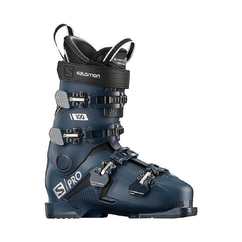 Men's S/PRO 100 Ski Boots