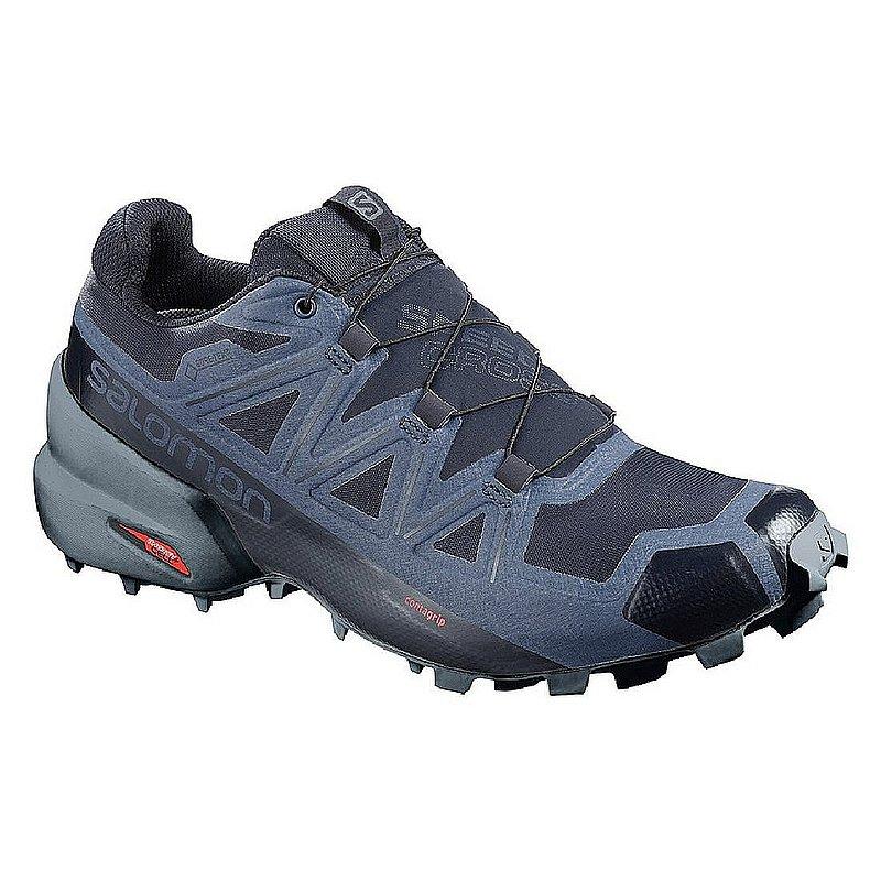 Salomon Men's Speedcross 5 GTX Shoes L40796300 (Salomon)