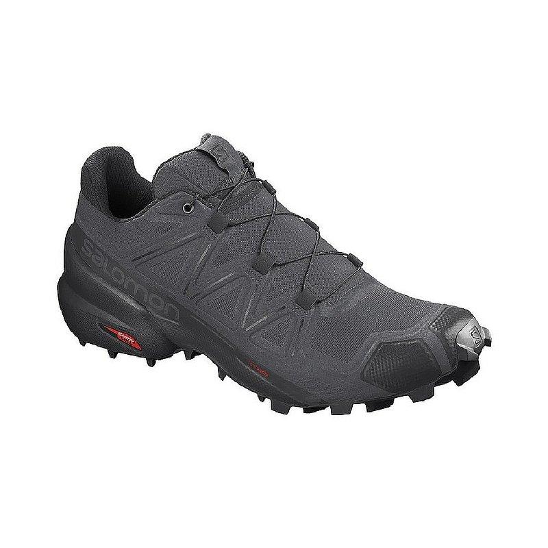 Men's Speedcross 5 Trail Running Shoes