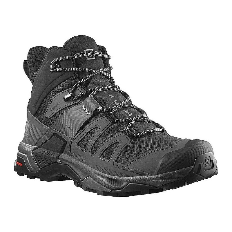 Salomon Men's X Ultra 4 MID GTX Boots L41383400 (Salomon)