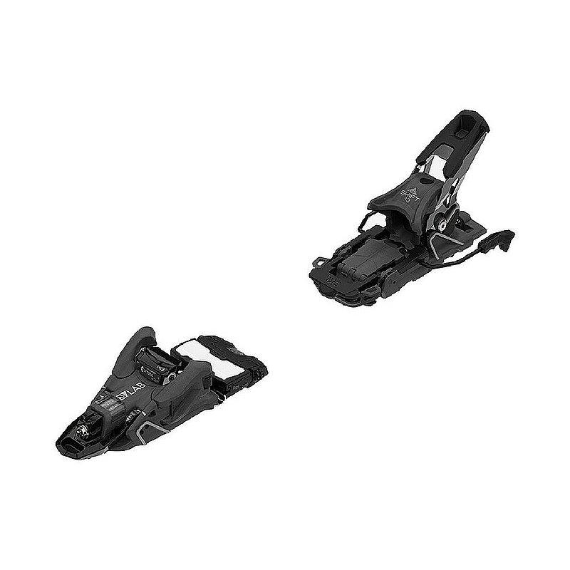 Salomon S/LAB Shift MNC 13 Ski Bindings L41130400 (Salomon)