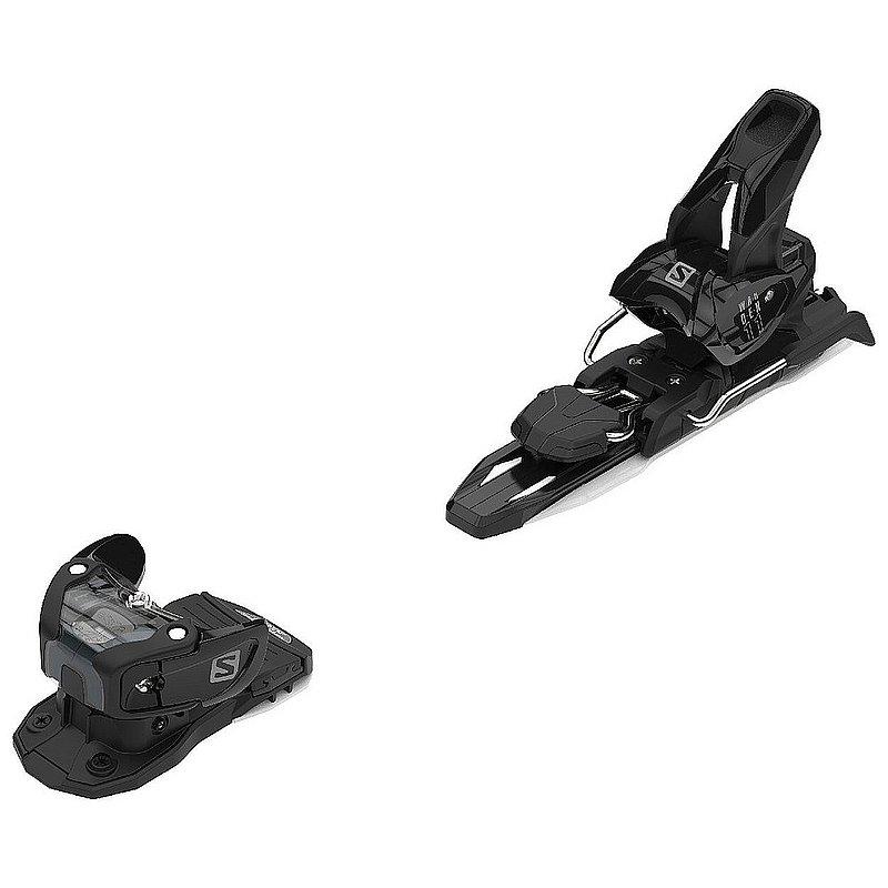 Salomon Warden MNC 11 Ski Bindings L40507600 (Salomon)