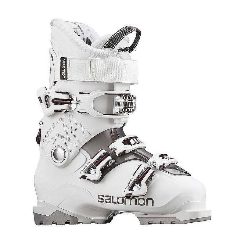Salomon Women's QST Access 60 Ski Boots L40852000 (Salomon)