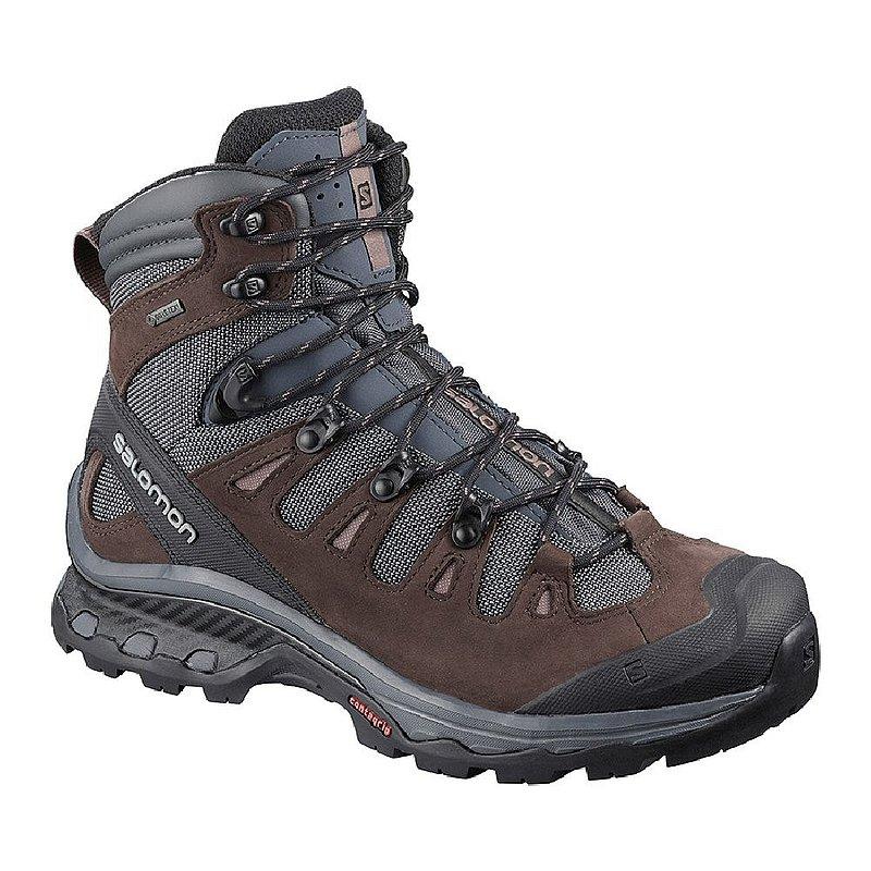 Salomon Women's Quest 4D 3 GTX Boots L40798500 (Salomon)