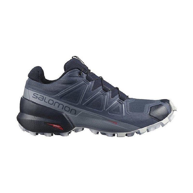 Salomon Women's Speedcross 5 Trail Running Shoes L40801200 (Salomon)