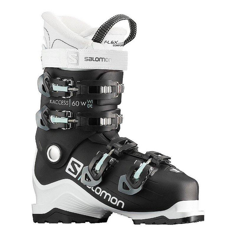 Salomon Women's X Access 60 Ski Boots L40851200 (Salomon)
