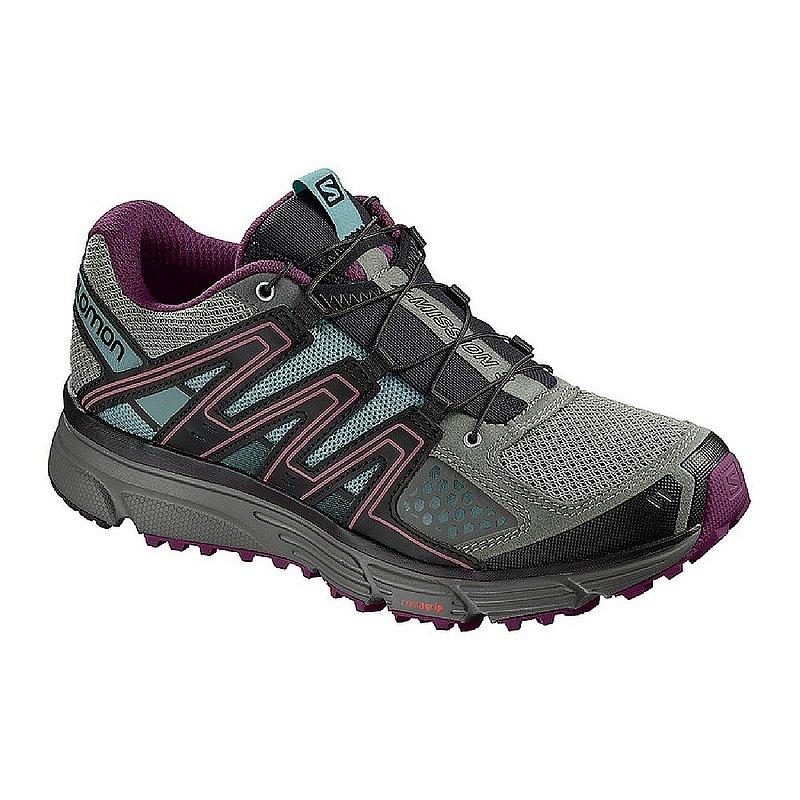 Salomon Women's X-Mission 3 Shoes L40671600 (Salomon)