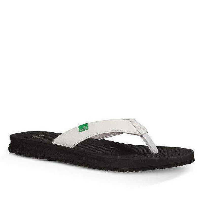 Sanuk Women's Yoga Mat Wander Sandals 1017878 (Sanuk)
