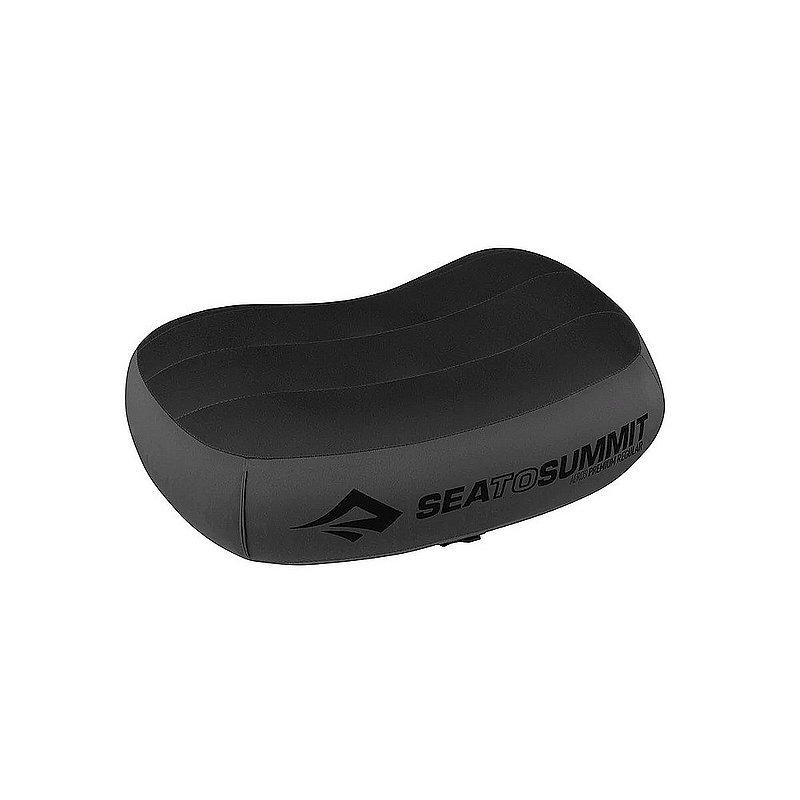 Sea To Summit Aeros Premium Pillow 571 (Sea To Summit)