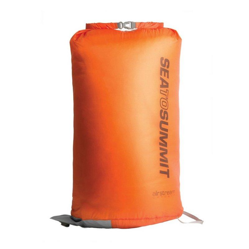 Sea To Summit Air Stream Dry Sack Pump 951 (Sea To Summit)