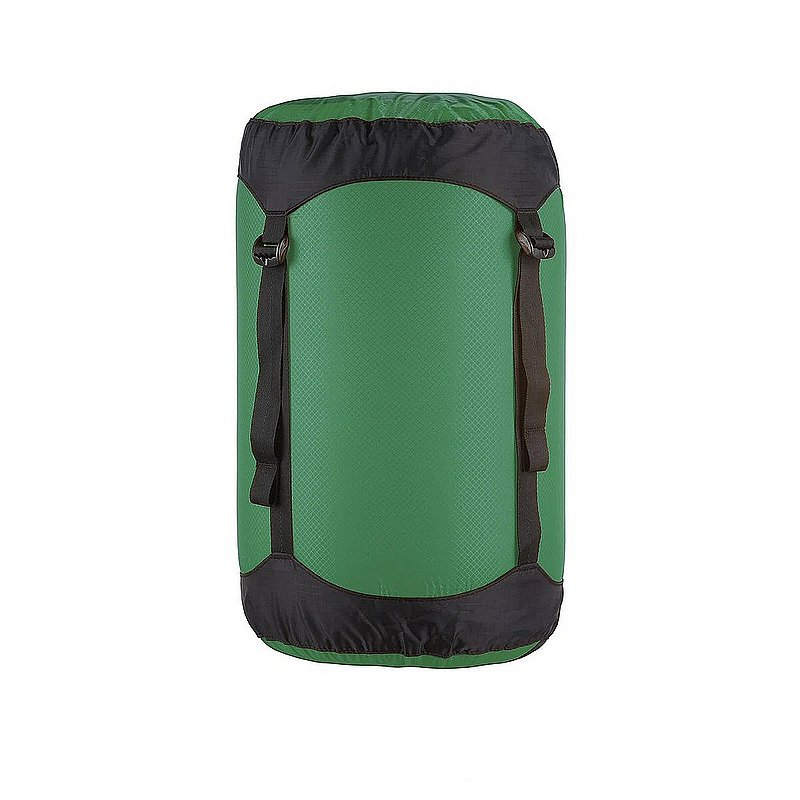 Sea To Summit Ultra-Sil Compression Sack--14L 177 (Sea To Summit)