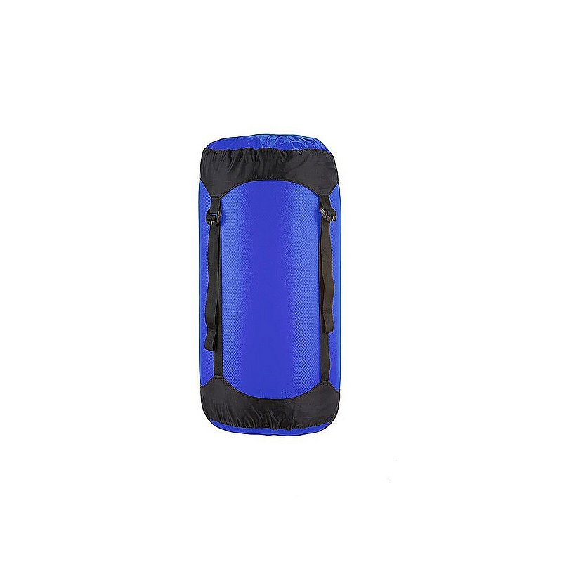 Sea To Summit Ultra-Sil Compression Sack--6L 175 (Sea To Summit)
