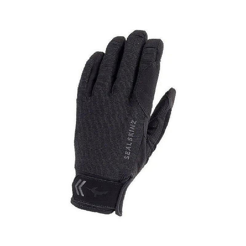 Seal Skinz Men's Waterproof All Weather Gloves 12100072 (Seal Skinz)